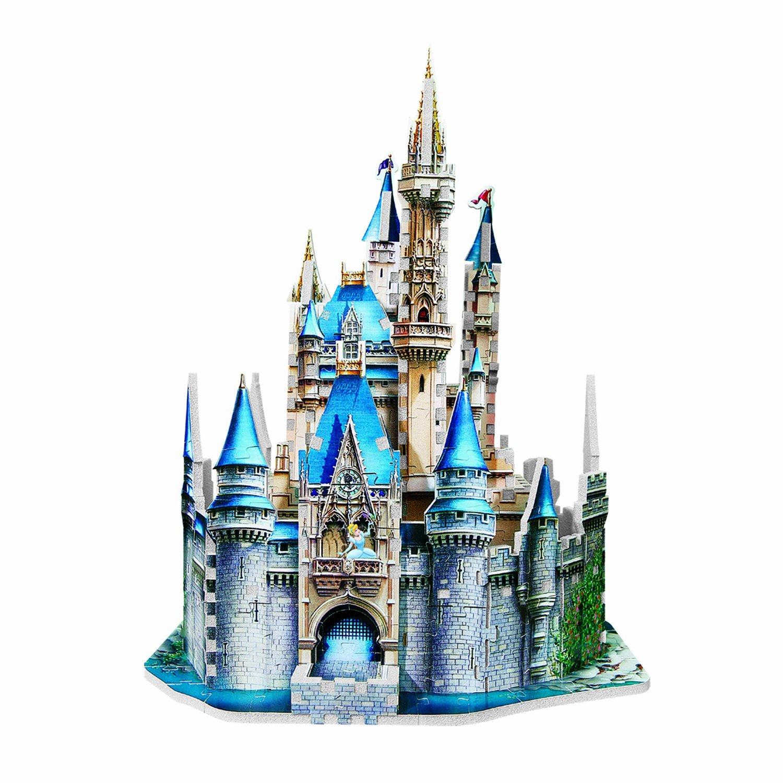 disney castle outline clipart clipart suggest cinderella's castle clip art free cinderella castle clip art black and white