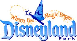 Disneyland Clip Art Download 12 Clip Arts  Page 1    Clipartlogo Com