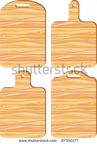 Go Back   Gallery For   Wood Boards Clip Art