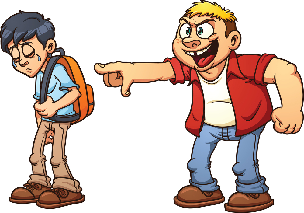 Clip Art Bullying Clip Art bullying prevention clipart kid help your child stop with these 10 steps