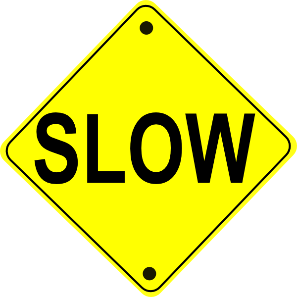 slow road sign clip art kXTGTv clipart furthermore construction crane coloring page on construction equipment coloring pages as well as construction equipment coloring pages 2 on construction equipment coloring pages also with construction equipment coloring pages 3 on construction equipment coloring pages furthermore construction equipment coloring pages 4 on construction equipment coloring pages