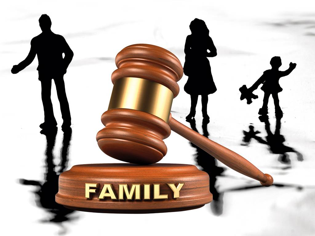 What Custody Arrangement Is Best For A Child    The Stevens Firm P A