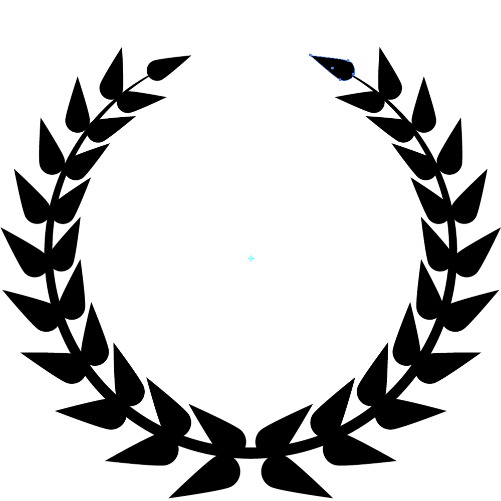 23 Olive Wreath Free Cliparts That You Can Download To You Computer