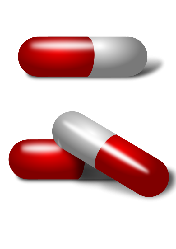 Clip Art Pill Clipart pill clipart kid art is free to use on your commercial or personal projects this