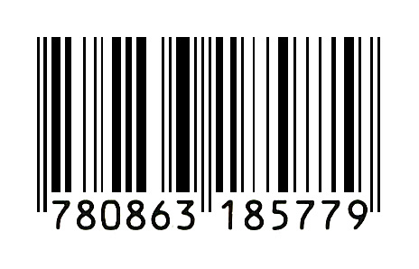 barcode clipart - photo #10