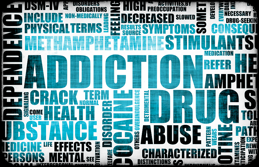 illustrative essay on addiction How to write an illustration essay: smart tips for college students an illustration essay is a piece of writing that is used to describe a subject or topic using examples.