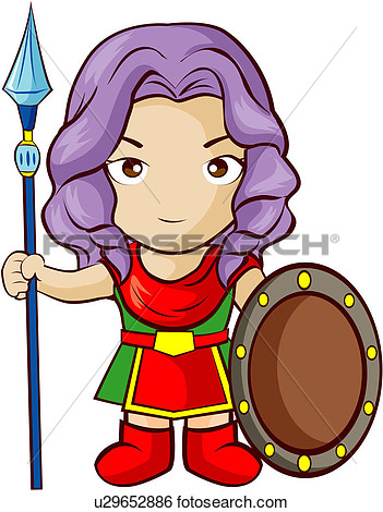 God Greek Mythology Mythical Mythology  Fotosearch   Search Clipart