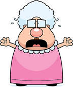 Grandma Clipart Best Grandma Clipart Grandma House Clipart