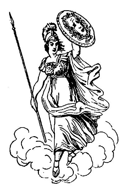 Http   Www Wpclipart Com Religion Mythology Greek Perseus 2 Png Html