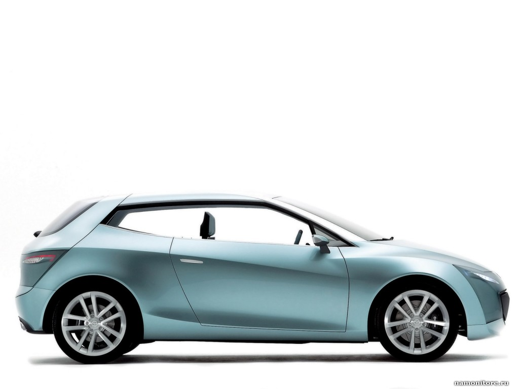 Car Side View Clipart ...