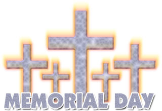 Memorial Day Religious Clip Art Images Pics Wallpapers