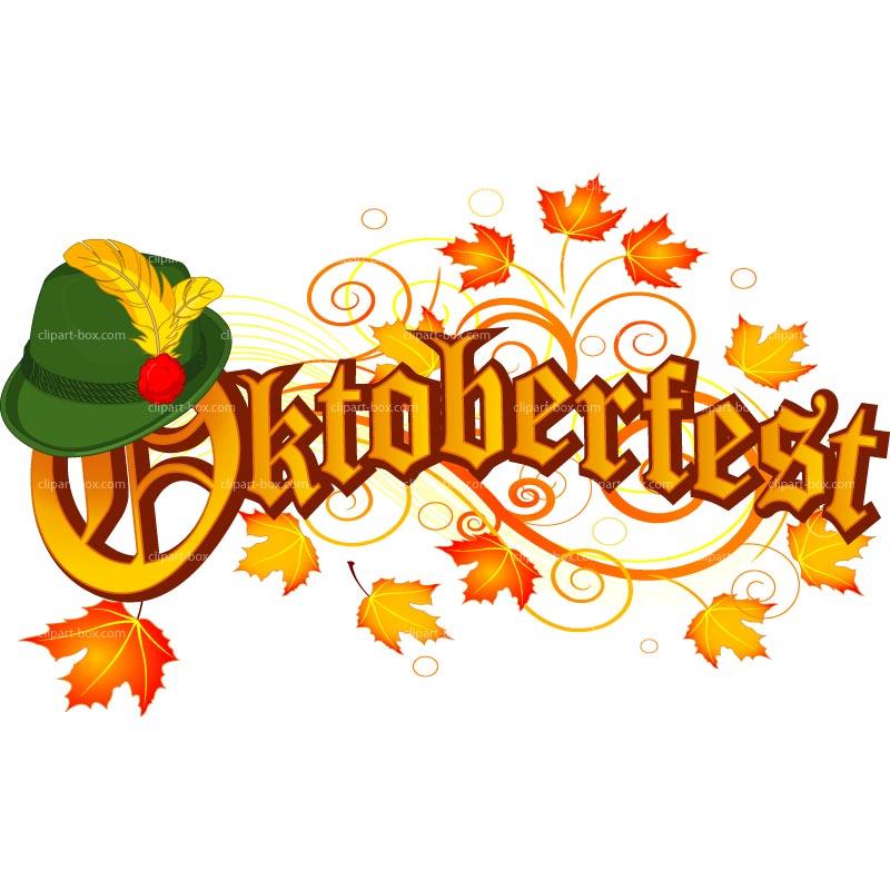 Clip Art Oktoberfest Clipart oktoberfest border clipart kid oktoberfest130731 jpg