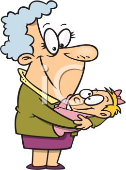 Pin By Iclipart Com On Grandparents Day Clipart   Pinterest