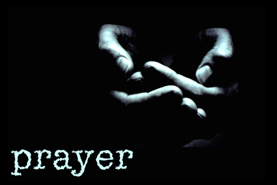 Prayer Meeting Clipart   Cliparthut   Free Clipart