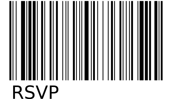 Bar Code Clipart - Clipart Suggest