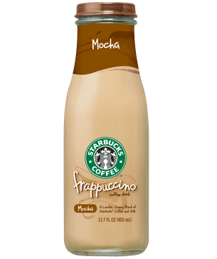 Starbucks Frappuccino Coffee Drink Posted By Nathanial Shouse