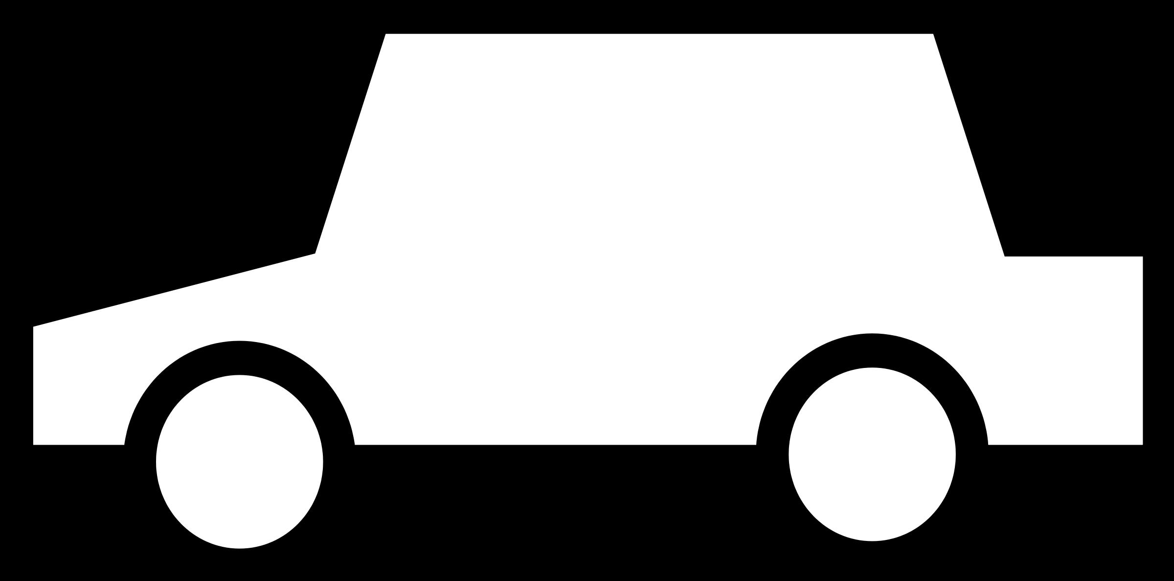 Car Side View Clipart - Clipart Kid
