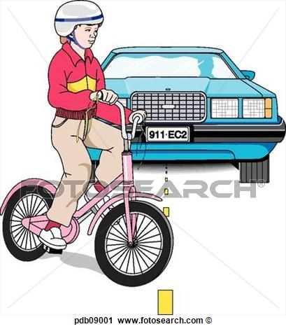 Accident clipart clipart suggest - Accident de voiture dessin ...