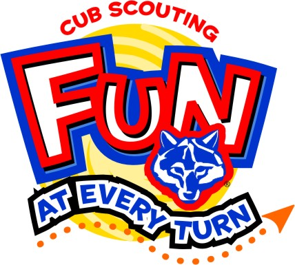 Cubroundtable   Additional Resources From Cub Rt Scouting Clip Art
