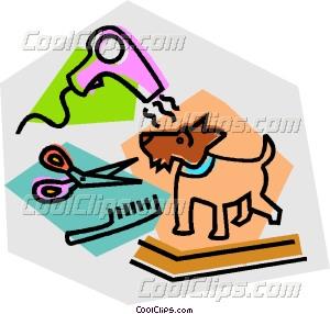Pet Care Clipart - Clipart Kid