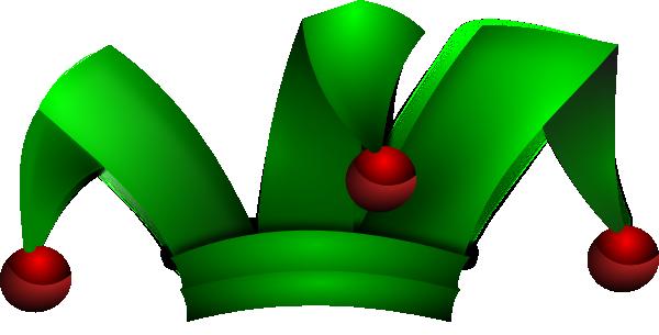 Elf Hat Clip Art Jacket Clip Art Elf Hat Clip Art Elf Hat Clip Art