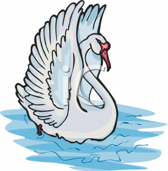 Find Clipart Swan Clipart Image 26 Of 30