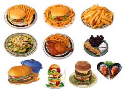 International Food Clipart  E   Food Clipart