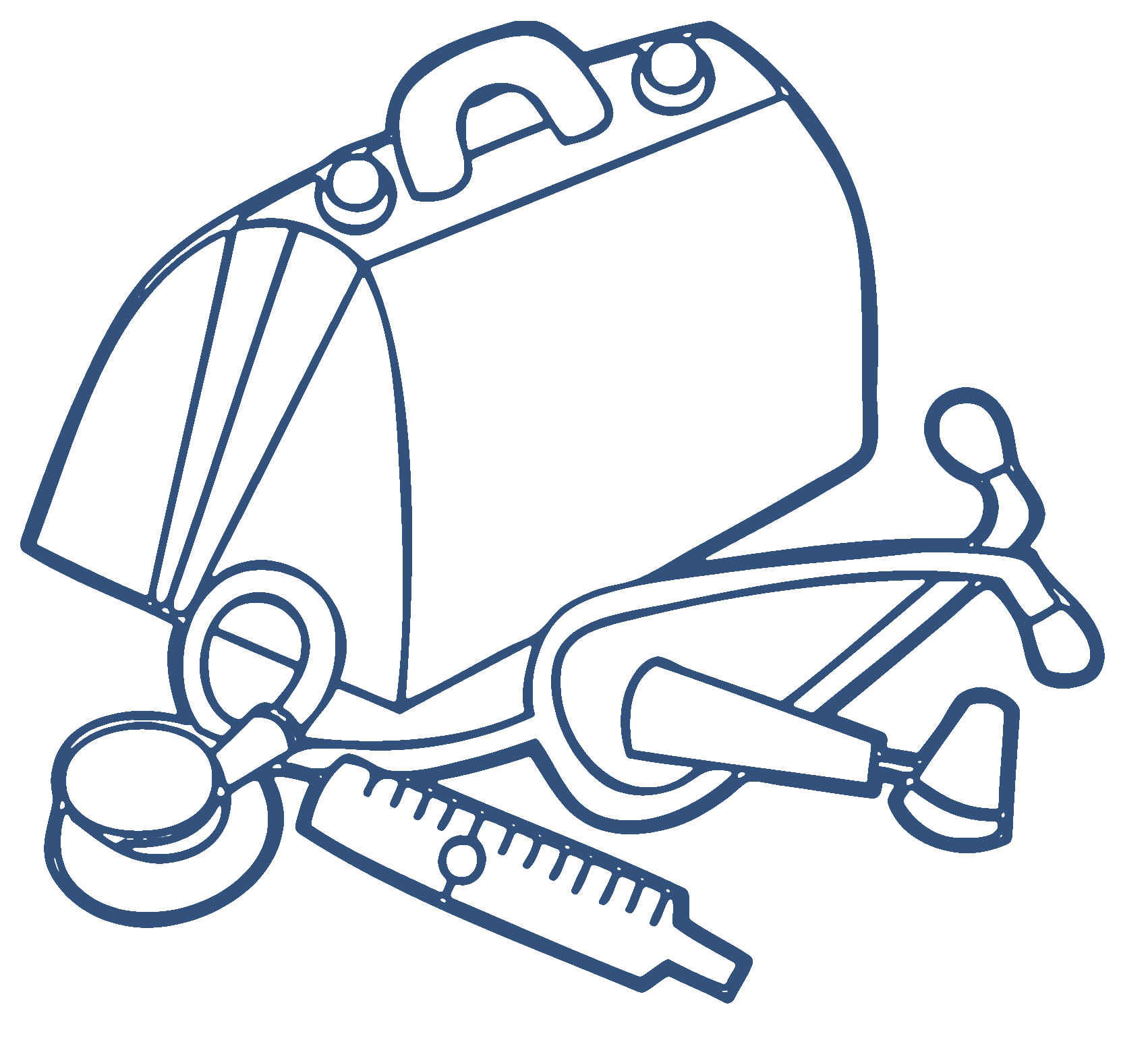 Medical Instruments   Clipart Best