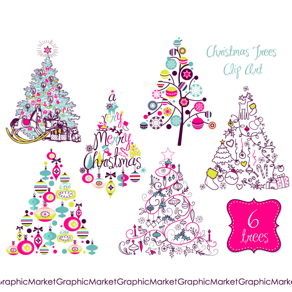 301 Moved Permanently: Seasons Tree Clipart