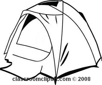 Classroom Clipart   Black And White Clipart Clipart  15 10 08 M5bw