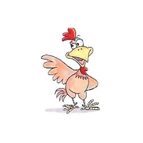 Bbq Chicken Clipart - Clipart Kid