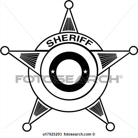 Enforcement Law Law Enforcement Police Service Sheriff Badges