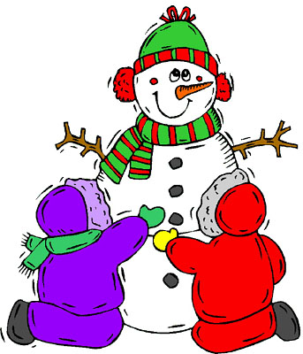 Clip Art Winter Images Clip Art first day of winter clipart kid clipart