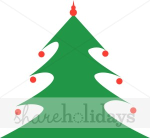May Also Like Christmas Tree With Red Ribbon Clipart Christmas Tree