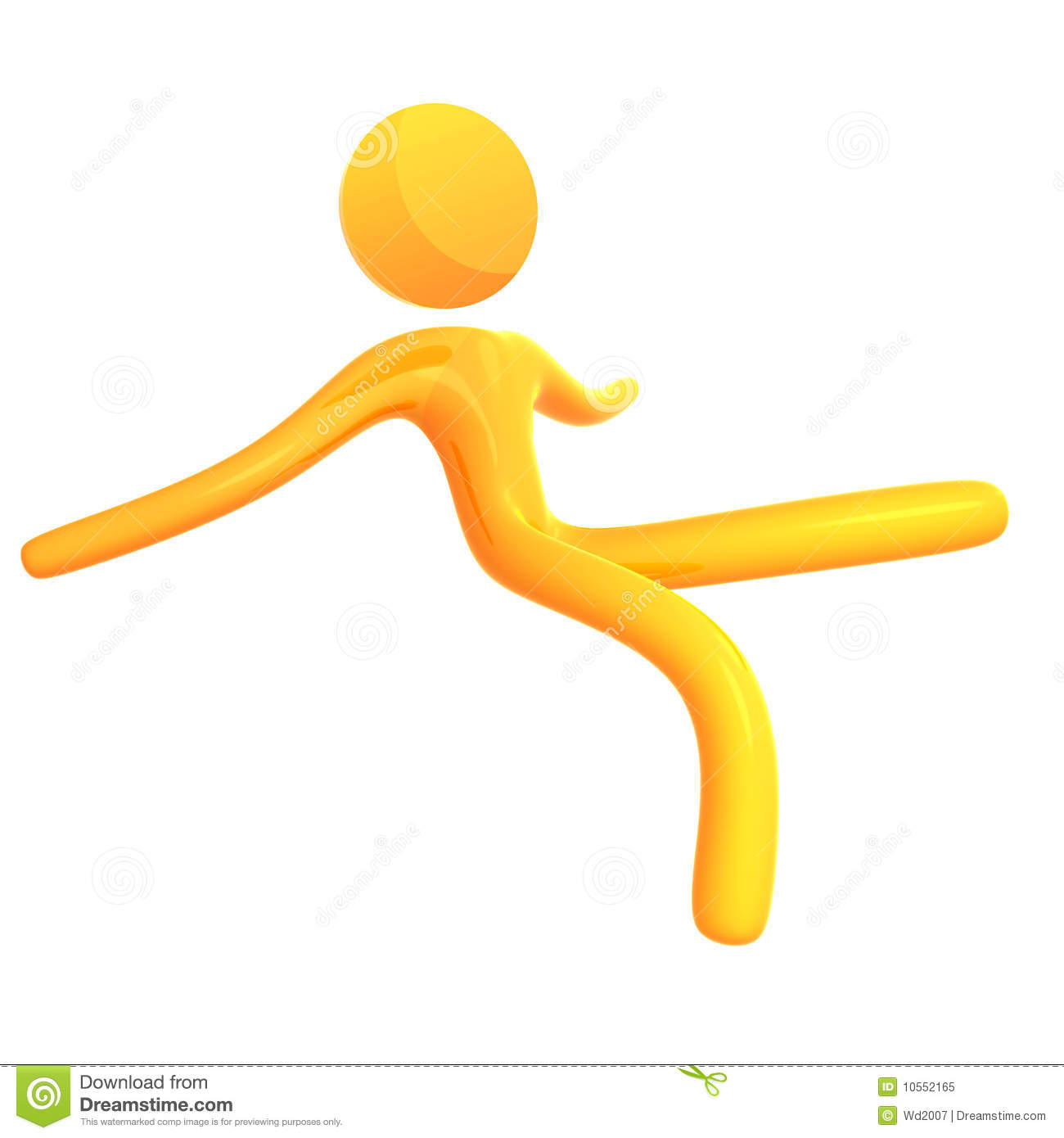 Older Person Falling Clip Art Http   Www Dreamstime Com Royalty Free