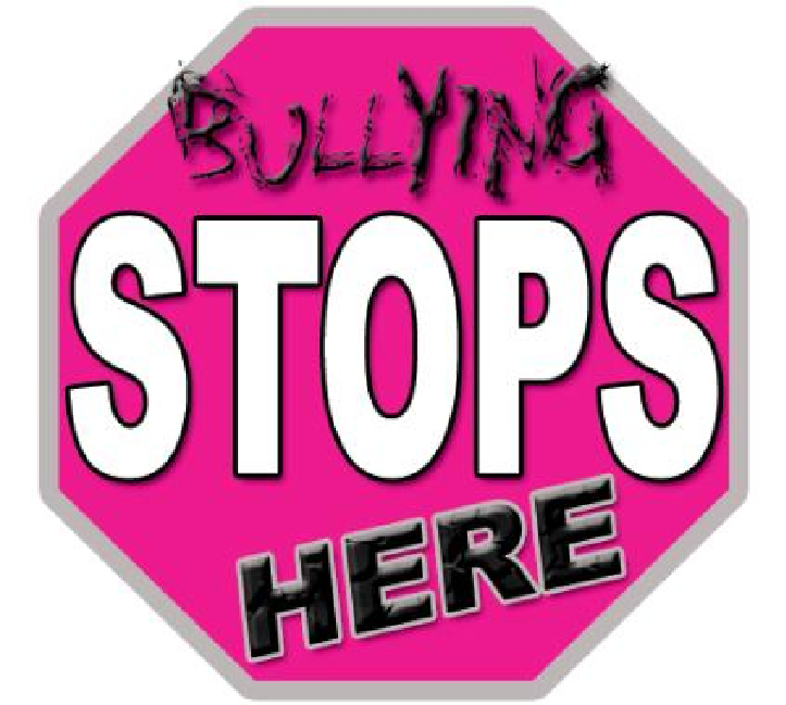 Stop Cyberbullying Clipart - Clipart Suggest