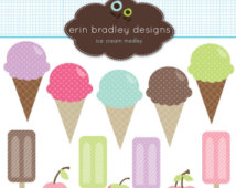 50  Off Sale Ice Cream Clipart Clip Art For Personal And Commercial