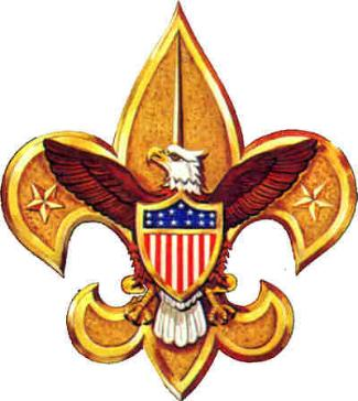 Boy Scouts Of America Troop 92