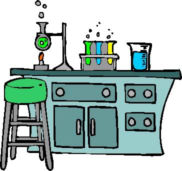Clip Art Lab Clip Art lab equipment clipart kid chemistry 20clipart home lab