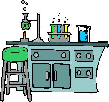 Clip Art Lab Clip Art lab equipment clipart kid chemistry 20clipart home lab