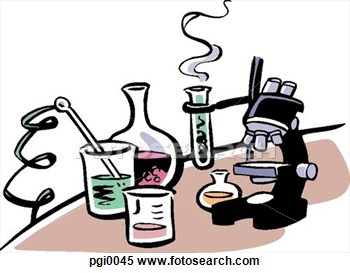 Clip Art Lab Clip Art lab equipment clipart kid chemistry panda free images