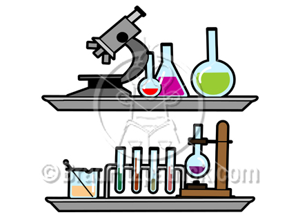 Clip Art Lab Clip Art lab equipment clipart kid chemistry panda free images