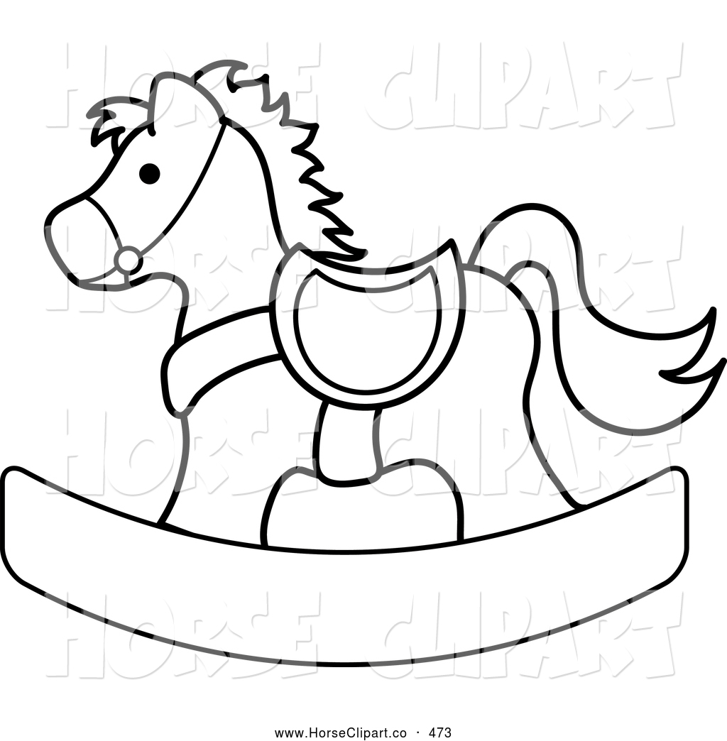 Black And White Toys For Tots : Black and white coloring clipart suggest