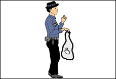 Easy English Nsw Police Online #ykdLOm - Clipart Kid