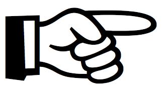Image result for hand symbol