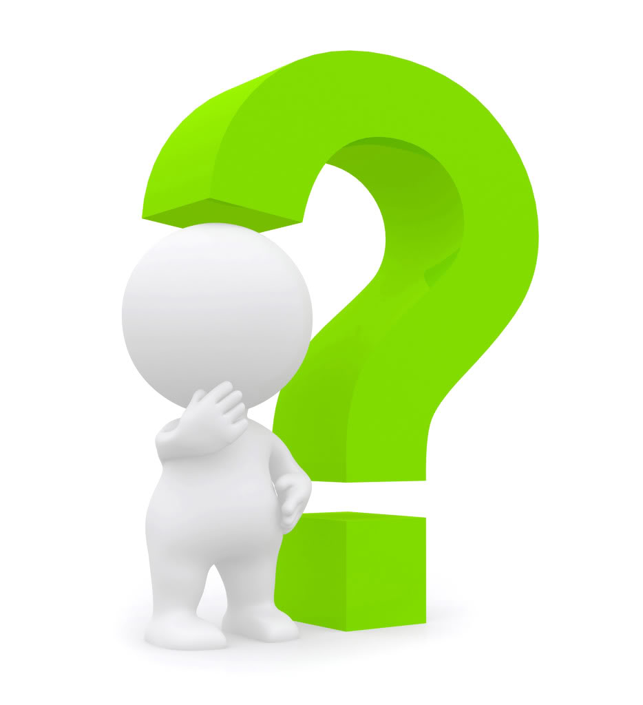 Question Mark Clip Art Black And White Png Yikmlr5pt Jpeg