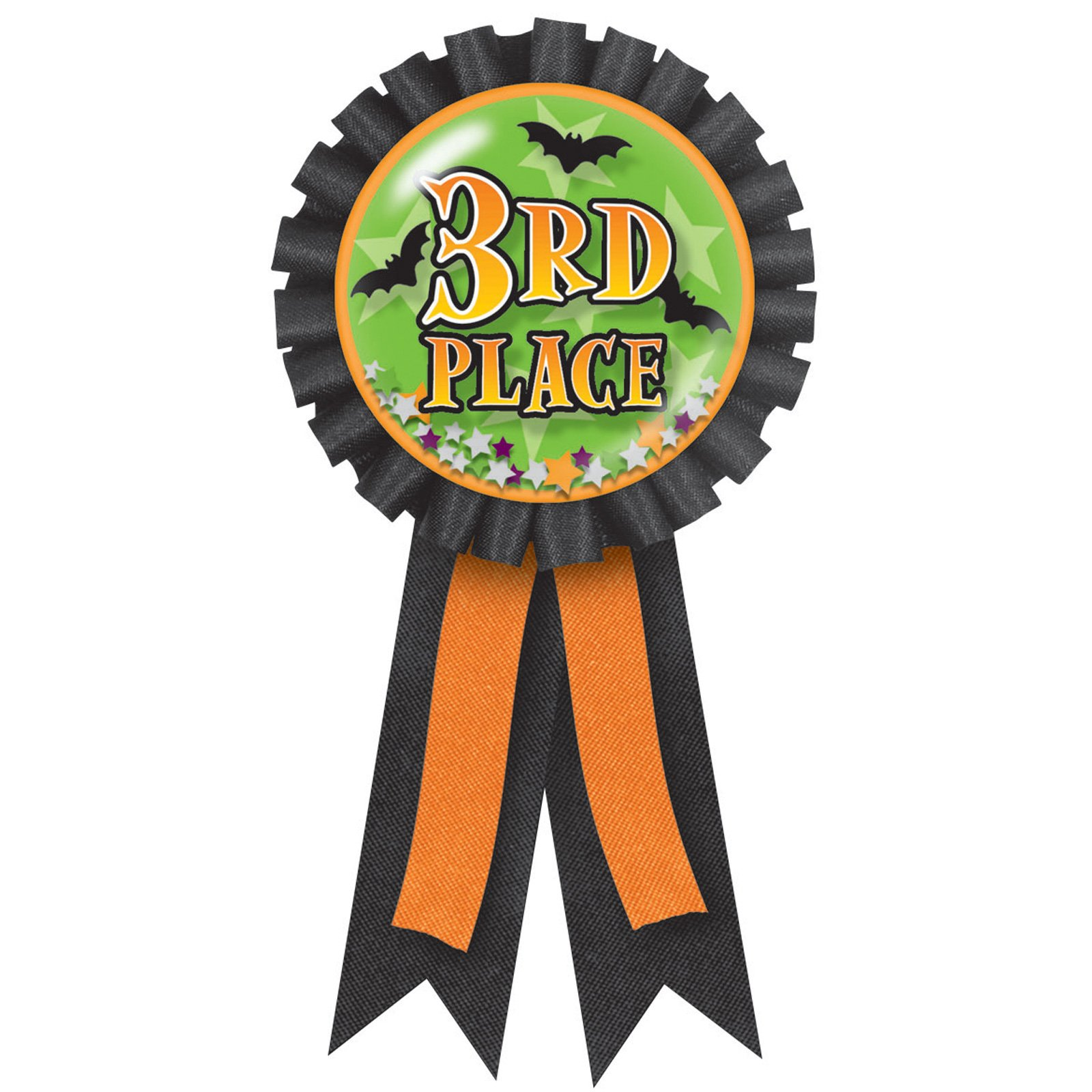 3rd Place Clip Art Http   Www Keywordpicture Com Keyword 3rd Place