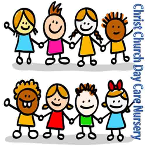 Christian Church Nursery Clipart   Cliparthut   Free Clipart