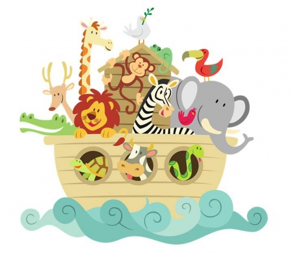 Church Nursery Pictures Google Search: Clip Art Images Church Nursery Babies Clipart