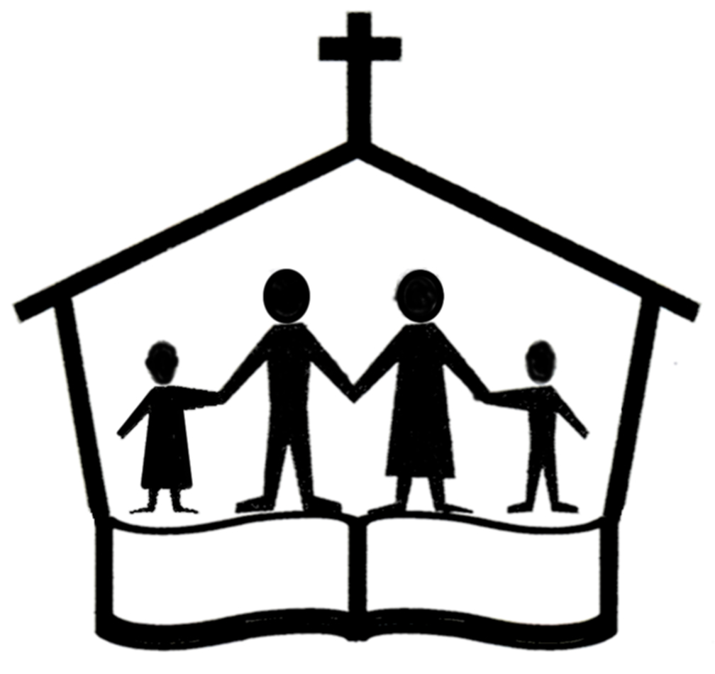 Church People Clip Art   Clipart Panda   Free Clipart Images